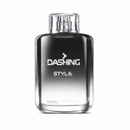 image of DASHING EDT P'F 100ML STYLE