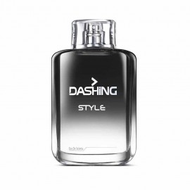 image of DASHING EDT P'F 100ML STYLE