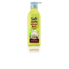 image of SAFI SHOWER 1KG COCONUT