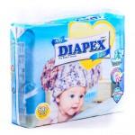 DIAPEX EASY S80'S