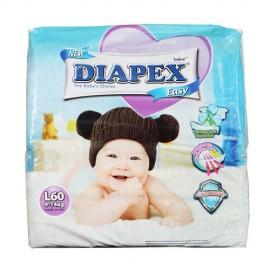 image of DIAPEX EASY L60'S