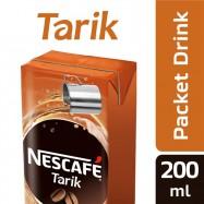 image of NESCAFÉ® Tarik 200ml