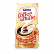 image of Coffee-Mate Softpack (450g)