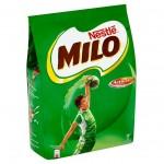 Milo Active-Go Softpack 2kg