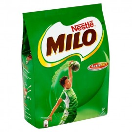 image of Milo Active-Go Softpack 2kg