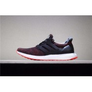 image of Adidas Ultra Boost 4.0