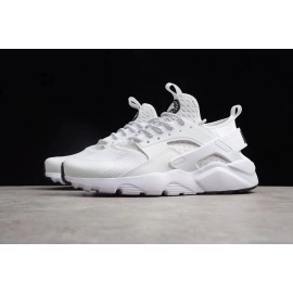image of Nike Air Huarache