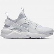 image of Nike Air Huarache Ultra
