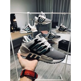 image of Adidas Eqt Support 91/18