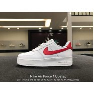 image of Nike Air Force 1 Upstep