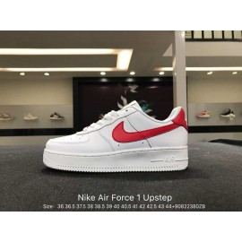 image of Nike Air Force 1 Upstep