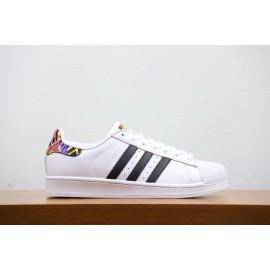 image of Adidas Originals Superstars
