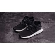 image of Adidas X Mastermind World EQT Support