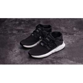 image of Adidas X Mastermind World EQT Support