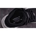 Adidas X Mastermind World EQT Support