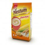 Nestle Nestum All Family Cereal Original (500g)