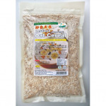 GBT INSTANT ORGANIC OAT CEREAL 500GM