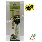GBT Kaffir Lime Body Cleansing Gel 300ml