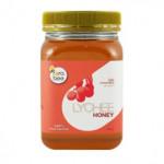 fora bee lychee honey 500gm