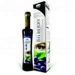 green bio tech bilberry enzyme 200ml 蓝莓酵素