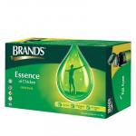 BRAND'S ESSENCE OF CHICKEN 14+1 S X 70G