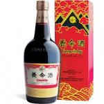 yomeishu 养命补酒 1000ml