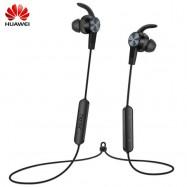 image of Huawei Sport Bluetooth Headphones Lite AM61 ( Original Huawei )