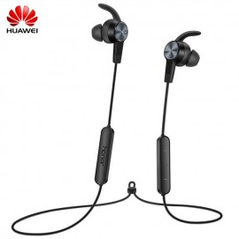 image of Huawei Sport Bluetooth Headphones Lite AM61 ( Original Huawei )