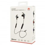 Huawei Sport Bluetooth Headphones Lite AM61 ( Original Huawei )