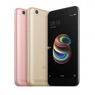 image of ORIGINAL MALAYSIA SET Xiaomi Redmi 5A 2GB RAM/16GB ROM