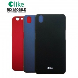 image of OPPO F5 Youth Olike Back Shell Protective Case