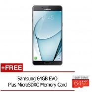 image of Samsung Galaxy A9 PRO 32GB - Malaysia Set