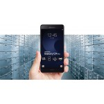 Samsung Galaxy C9 PRO 6GB - Malaysia Set