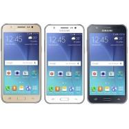image of Samsung Galaxy J5 (2016) 16GB LTE - Malaysia Set