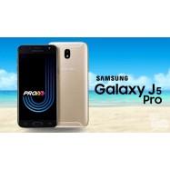 image of Samsung Galaxy J5 PRO 32GB - Malaysia Set