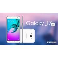 image of Samsung Galaxy J7 (2016) 16GB LTE  - Malaysia Set