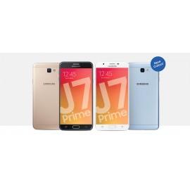 image of Samsung Galaxy J7 Prime - Malaysia Set