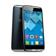 image of Alcatel One Touch Ido Alpha 16GB (Grey) - Malaysia Set