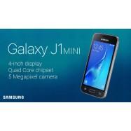 image of Samsung Galaxy J1 Mini Prime 8GB - Malaysia Set