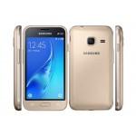 Samsung Galaxy J1 Mini Prime 8GB - Malaysia Set