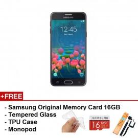 image of Samsung Galaxy J5 Prime 16GB