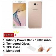 image of Samsung Galaxy J7 Prime 32GB