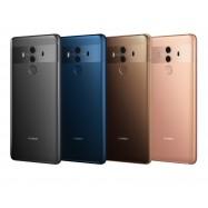 image of Huawei Mate 10 Pro 128GB - Malaysia Set