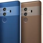 Huawei Mate 10 Pro 128GB - Malaysia Set