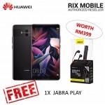 Huawei Mate 10 64GB - Malaysia Set