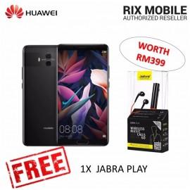 image of Huawei Mate 10 64GB - Malaysia Set
