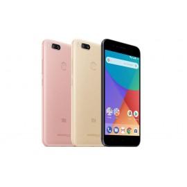 image of Xiaomi Mi A1 64GB - Malaysia Set