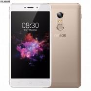 image of Neffos X1 Max 3Gb+32Gb