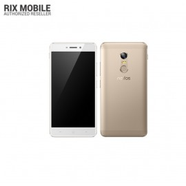 image of TP-Link Neffos X1 Max (Gold) - Malaysia Set