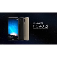 image of Huawei Nova 2i 64GB - Malaysia Set